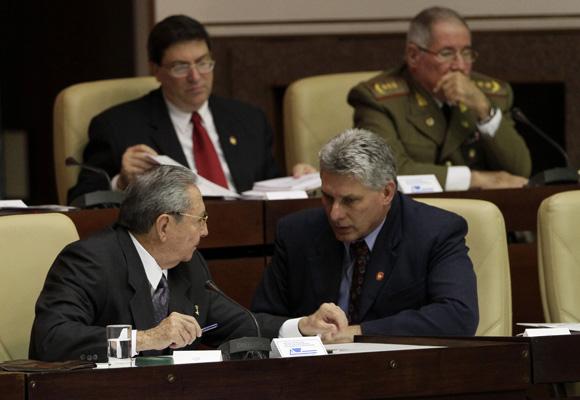 Tomada de Cubadebate