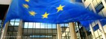 NSA ha espiado a la Unión Europea